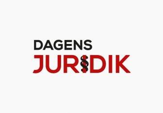 Dagens Juridik