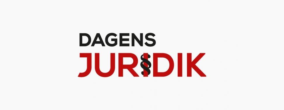 Lindahl biträder Asplunds Bygg vid fastighetsaffär i Örebro