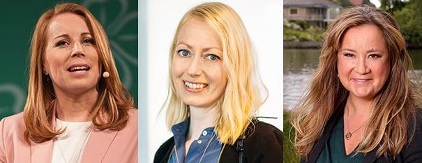 svenska kvinnor dejtingintresserade singlar i sollefteå