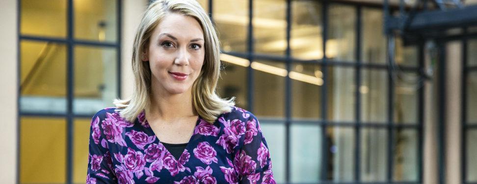 Nordnet: Dramatiken kring Coronavirus splittrar fondspararna