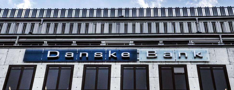 Uppsägningar på Danske Bank – 230 medarbetare tvingas gå