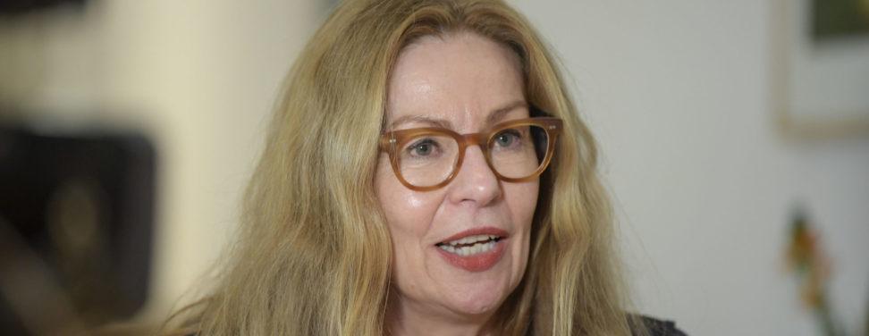 Birgitte Bonnesens ersättning efter avskedet – 31 miljoner kronor
