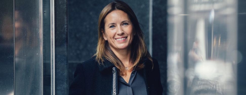 Danske Bank i nytt AI-projekt för ökad jämställdhet