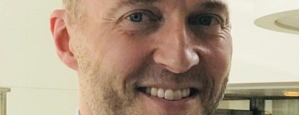 Stjärnförvaltare lämnar Länsförsäkringar för en ny norsk fond