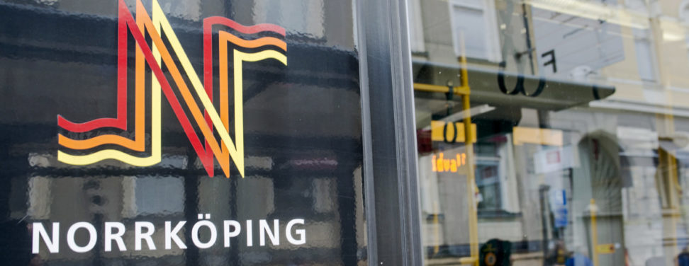 Konkurrensverket riktar skarp kritik mot Norrköpings kommun | Dagens Juridik